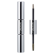 Brow Shader DUO