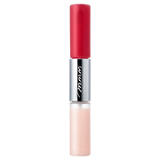 Lip Shine Base Control / m.m.m