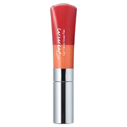 Lip+Cheek Cream Tint / m.m.m