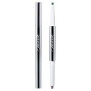 Sparkle Shadow Pencil Duo  / m.m.m