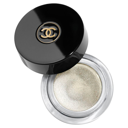 OMBRE PREMIÈRE GLOSS Top Coat Eyeshadow / CHANEL