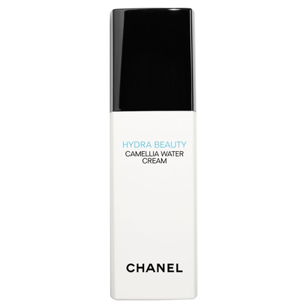 HYDRA BEAUTY CAMELLIA WATER CREAM / CHANEL