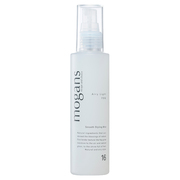 Styling Hair Mist Airy Light Fog / mogans
