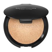 ENDLESS GLOW HIGHLIGHTER / bareMinerals