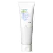 CLEANSING CREAM / APEX