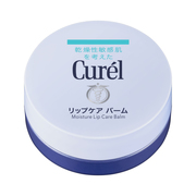 Lip Care Balm / Curél