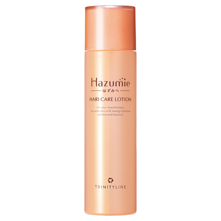 Hazumie Hari Care Lotion
