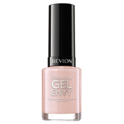 ColorStay Gel Envy Long Wear Nail Enamel N / REVLON | 露华浓