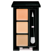 KANEBO CONCEALER COMPACT