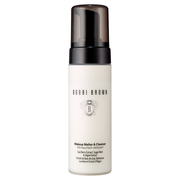 MAKEUP MELTER & CLEANSER / BOBBI BROWN