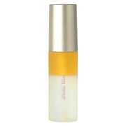 uka hair oil mist On the Beach Girl / uka