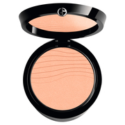 ITALIAN SUN - SUMMER HIGHLIGHTING FUSION POWDER / GIORGIO ARMANI beauty