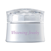 Change Kaori White Medicated Whitening JewelryーI