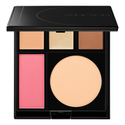 COMPACT 10 LIMITED EDITION NEUTRAL ADDICTION