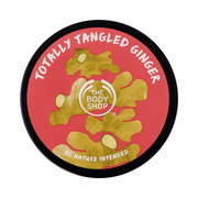 Body Butter Ginger / THE BODY SHOP