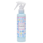 Fragrance Hair Mist (Fresh Morning Fragrance) / FIANCÉE
