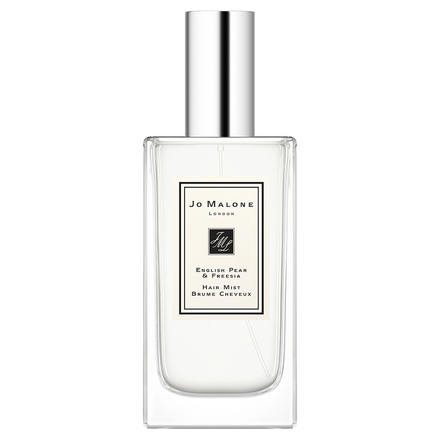 ENGLISH PEAR & FREESIA HAIR MIST / Jo MALONE LONDON
