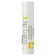 Lip Calm Pineapple / john masters organics