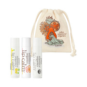 Lip Collection Coffret / john masters organics