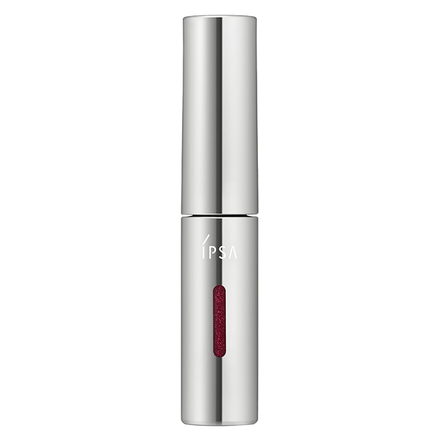 LIP COLOR / IPSA