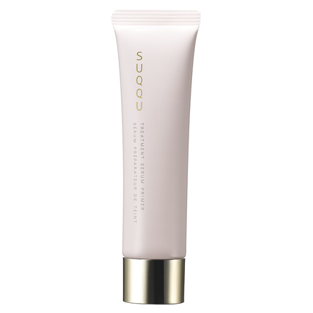 TREATMENT SERUM PRIMER / SUQQU