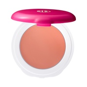 MAIFANSHI UV MINERAL CREAM BLUSH / Koh Gen Do