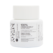 NM NAIL POLISH REMOVER / nailmatic