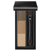 RICHE EYEBROW POWDER