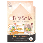 10th Anniversary Special Box Vitamin Series / Pure Smile