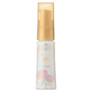 Seaweed Hair Essence Moisturizing Sweet Bouquet Fragrance / La Sana