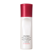 Complete Cleansing Micro Foam / SHISEIDO