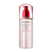 Revitalizing Treatment Softener  / SHISEIDO