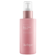 Moisture Plus Rare Rose Lotion / Jurlique