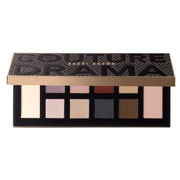 COUTURE DRAMA EYE SHADOW PALETTE / BOBBI BROWN