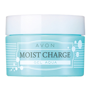 Moist Charge Gel Aqua 	 / FMG & MISSION