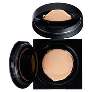 unlimited breathable lasting cushion foundation / shu uemura