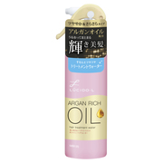 Oil Treatment #Shiny Hair Water / LUCIDO-L
