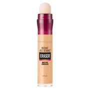 INSTANT AGE REWIND ERASER DARK CIRCLES TREATMENT CONCEALER / MAYBELLINE NEW YORK