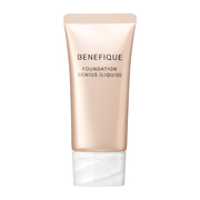 FOUNDATION GENIUS (LIQUID) / BENEFIQUE