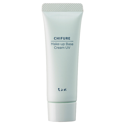 Make-up Base Cream UV / CHIFURE