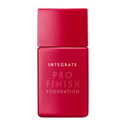 PRO FINISH LIQUID FOUNDATION / INTEGRATE