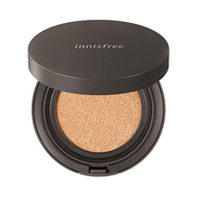 Skinny Coverfit Cushion N / innisfree | 悦诗风吟