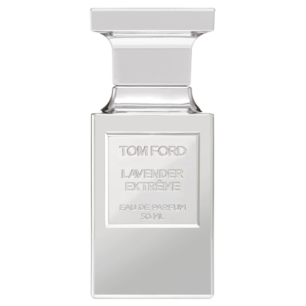 LAVENDER EXTREME EAU DE PARFUM / TOM FORD BEAUTY