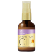 Oil Treatment #EX Hair Oil Essence Melting Finish / LUCIDO-L