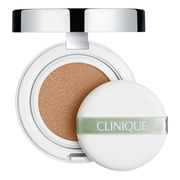 Even Better Brightening Cushion Compact SPF 33/PA+++