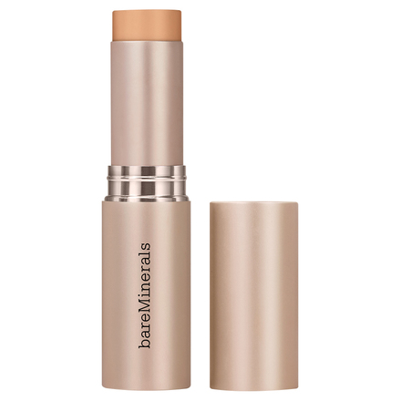 COMPLEXION RESCUE HYDRATING FOUNDATION STICK SPF 25 / bareMinerals