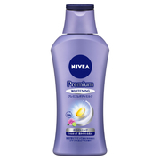 Premium Body Milk WHITENING / NIVEA