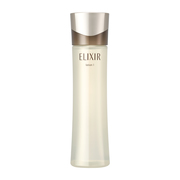 ELIXIR ADVANCED Lotion T I  / ELIXIR | 怡丽丝尔