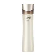 ELIXIR ADVANCED Lotion T II  / ELIXIR | 怡丽丝尔