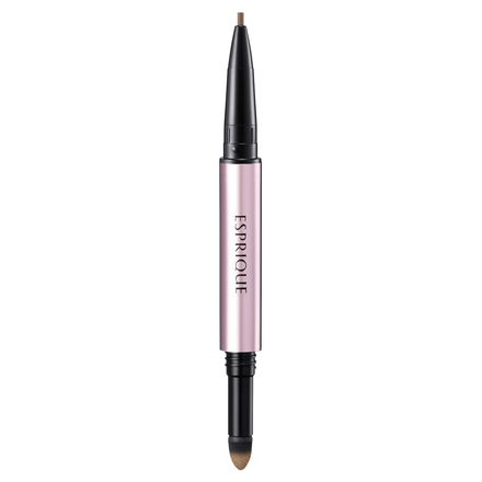W Eyebow (Slim Pencil & Powder) / ESPRIQUE